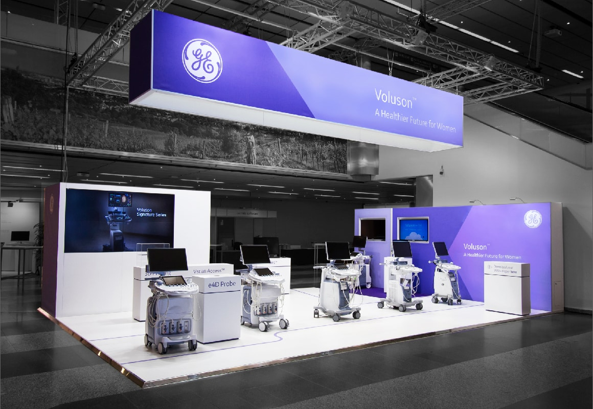 GE_HEALTHCARE_Vienna_img1-1