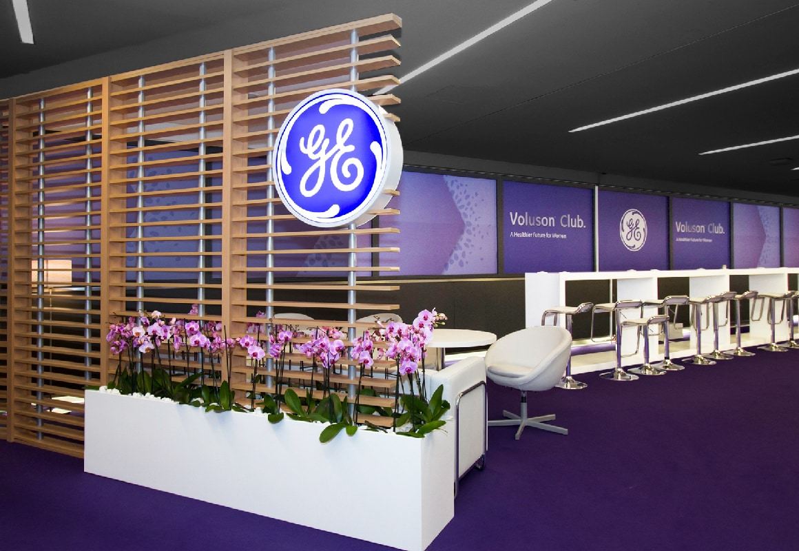 GE_HEALTHCARE_Vienna_img5-1