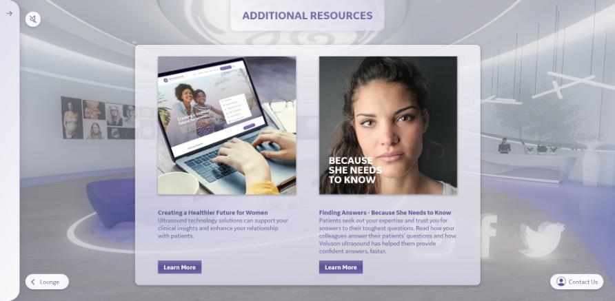 GE_ISUOG_Additional-Resources@2x