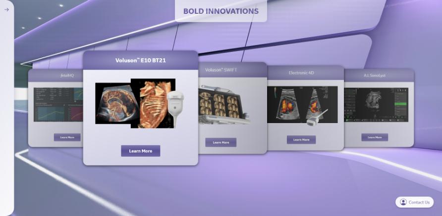 GE_ISUOG_Bold-Innovations-02@2x