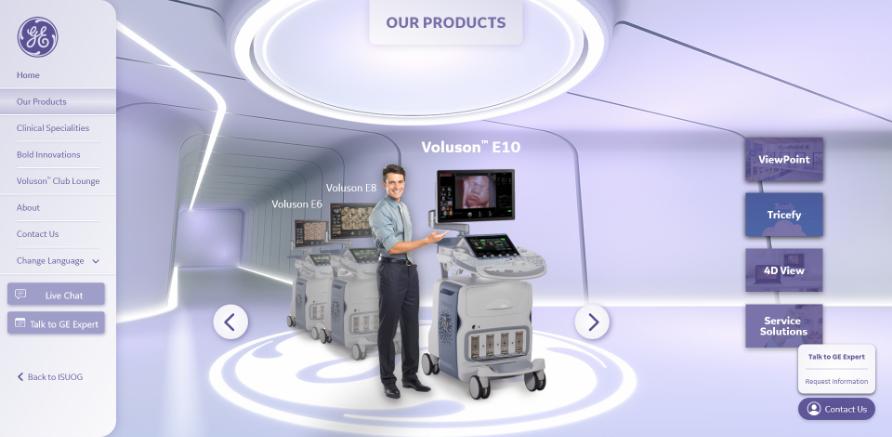 GE_ISUOG_Products-01@2x