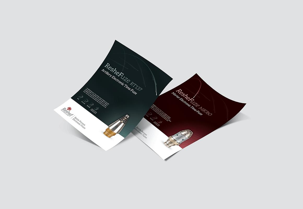 Reshef_Gallery_Brochures-ArtilleryMortar