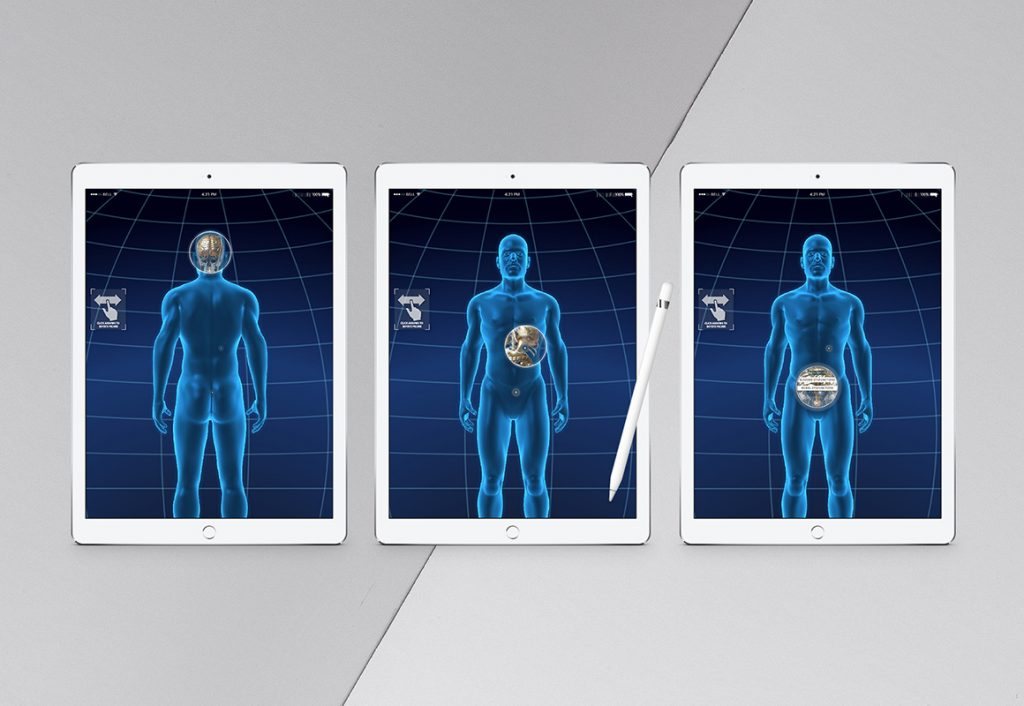 iPad-Pro-Mockup-copy-1024x706