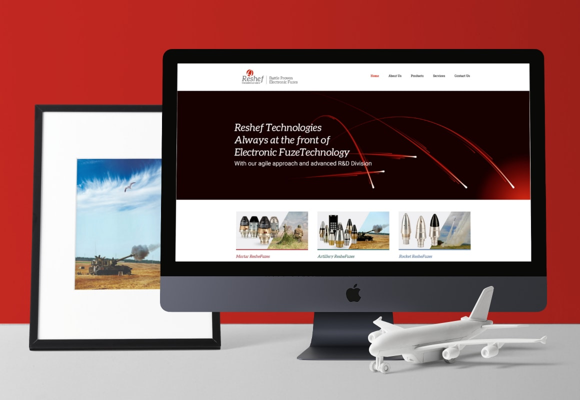 tourism-website-banner-design-showcase-with-imac-pro-2